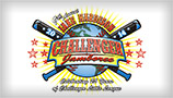 Jake Hardison Memorial Challenger Jamboree