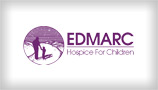 EDMARC HOSPICE FOR CHILDREN
