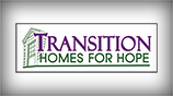 Transitions Home for Hope
