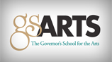 Governor's School for the Arts
