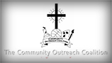 Community Outreach Coalition