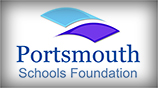 Portsmouth Schools Foundation