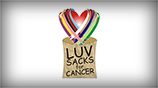 Luv Sacks for Cancer