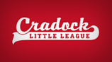 Cradock Little League